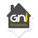 GNI Locagestion gestion locative