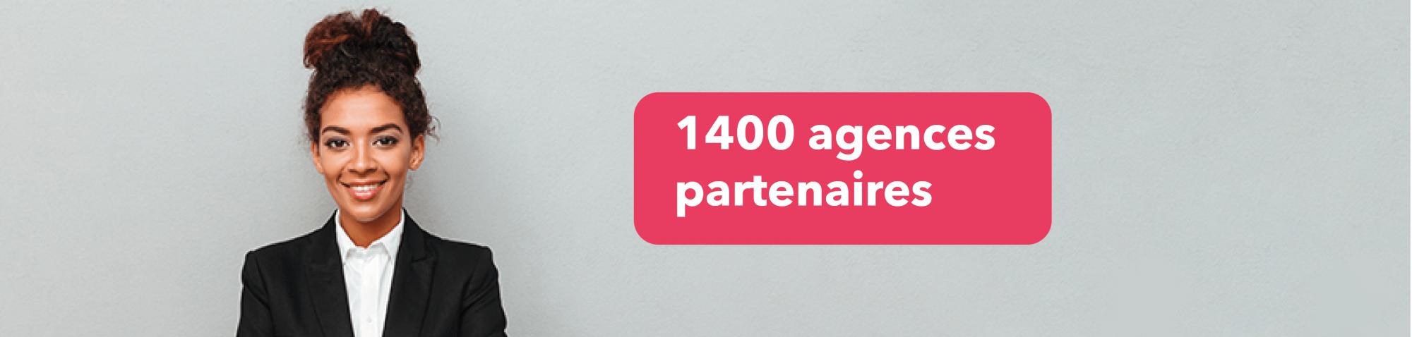1400-agences