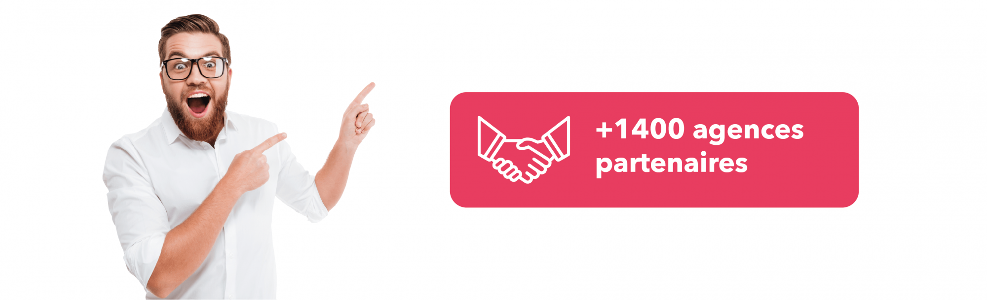 agences-partenaires