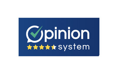 opinion_2