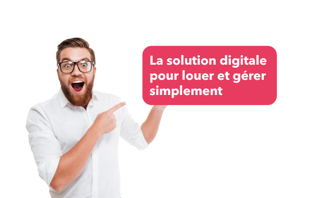 Gestion locative locagestion
