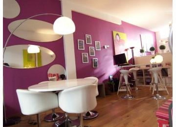 Medialoc Montpellier