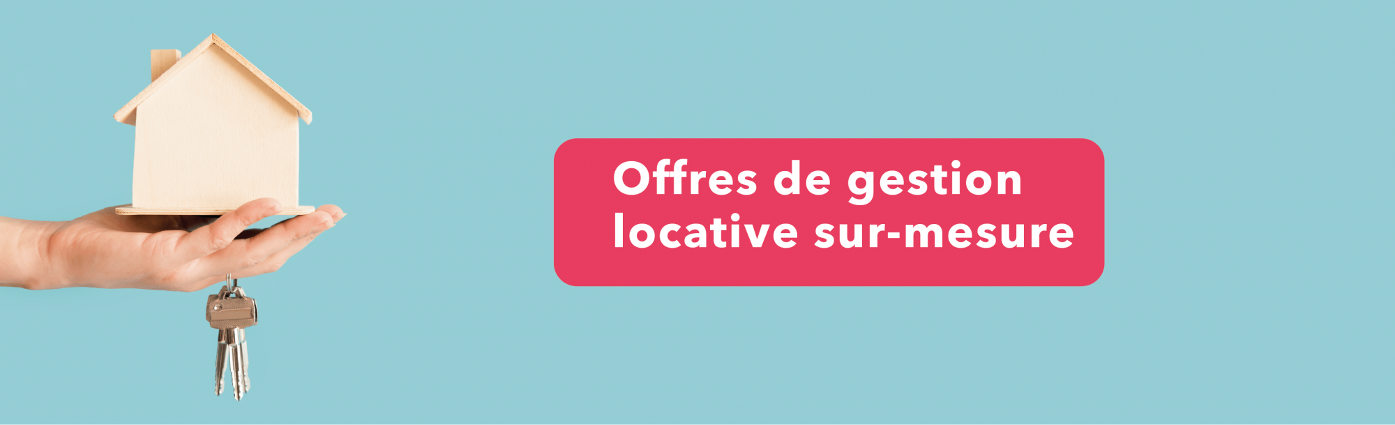 offre-gestion